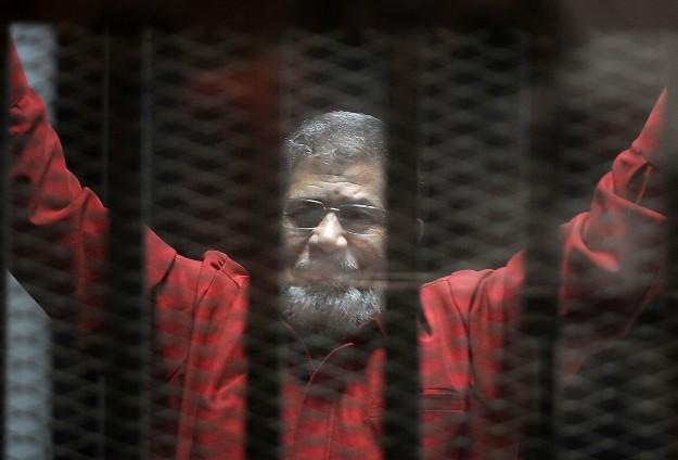 Morsi-jpg20150718110325