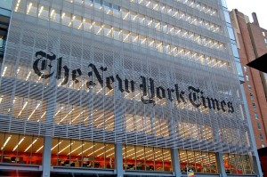 New-York-Times-300x199