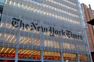 New-York-Times-300x199