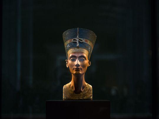 635842042160440113-AP-Mideast-Egypt-Antiquities