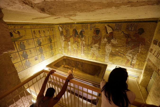 EGYPT1-master675