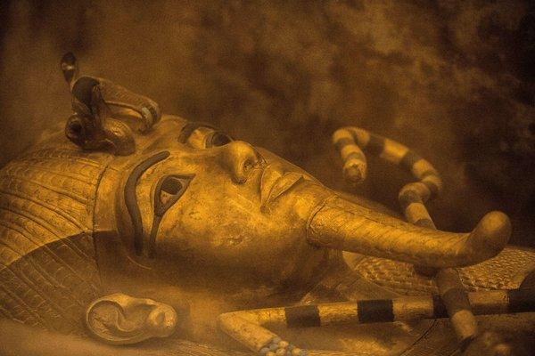 30EGYPT-SUB-articleLarge
