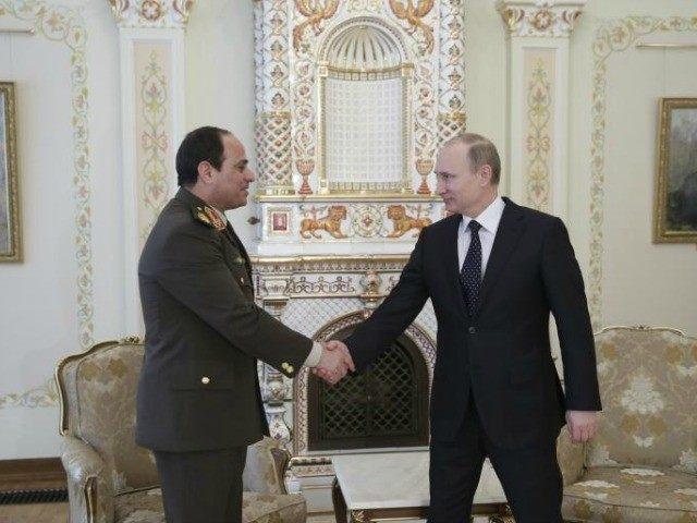 Sisi-putin-meeting-reuters-640x480
