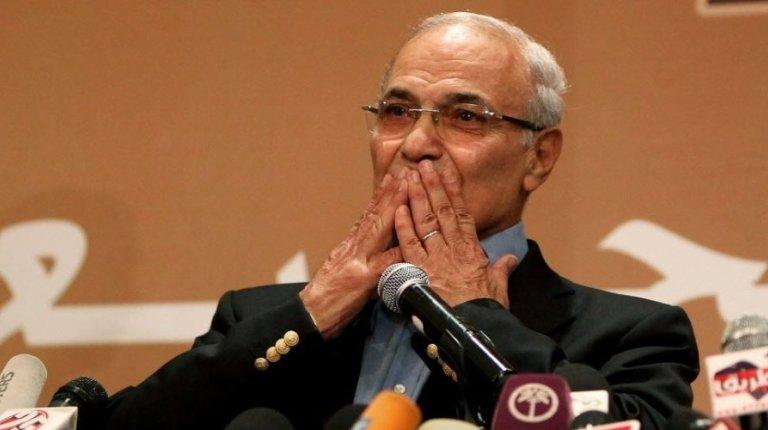AHmed-Shafiq