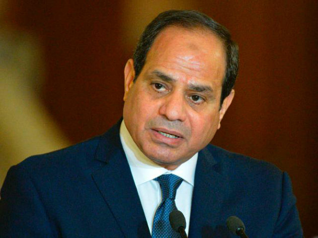 Egypt-president-Abdel-fattah-al-Sisi-press-conference-getty-640x480