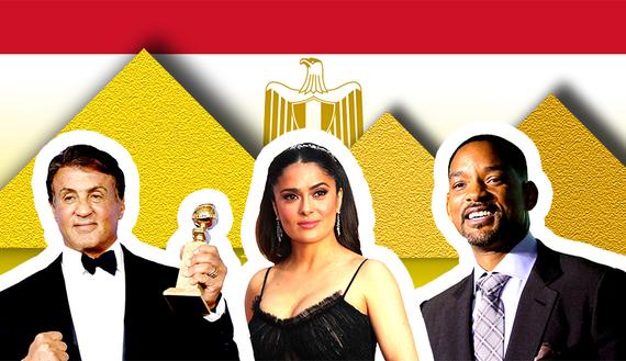 Egypt_celebs-570