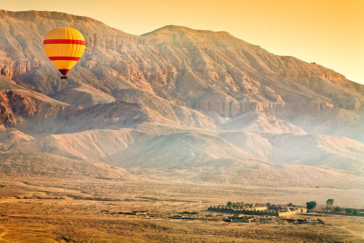 Jet-set-egypt-luxor-balloon