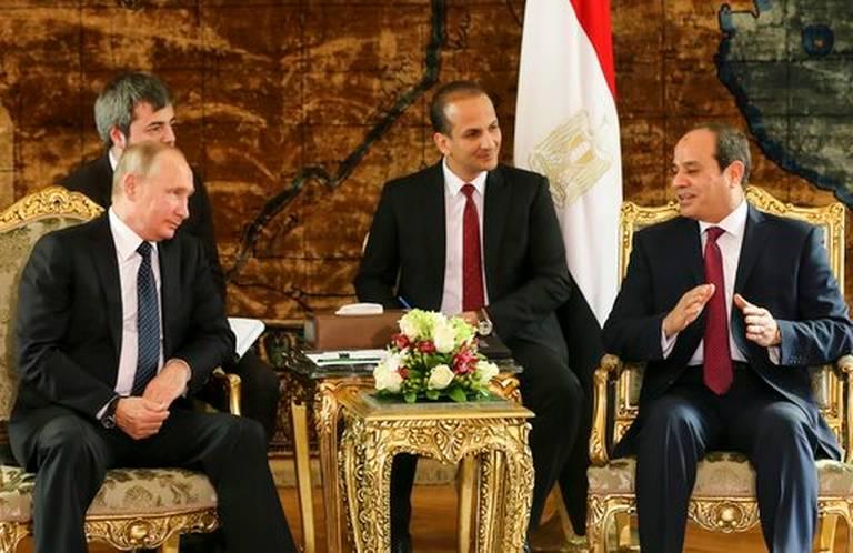 Egypt_Russia_63595