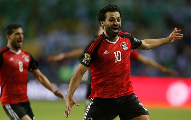 FILE-PHOTO-Egypts-Mohamed-Salah-celebrates-after-the-game