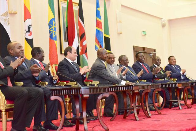 Museveni-Nile-Basin-2