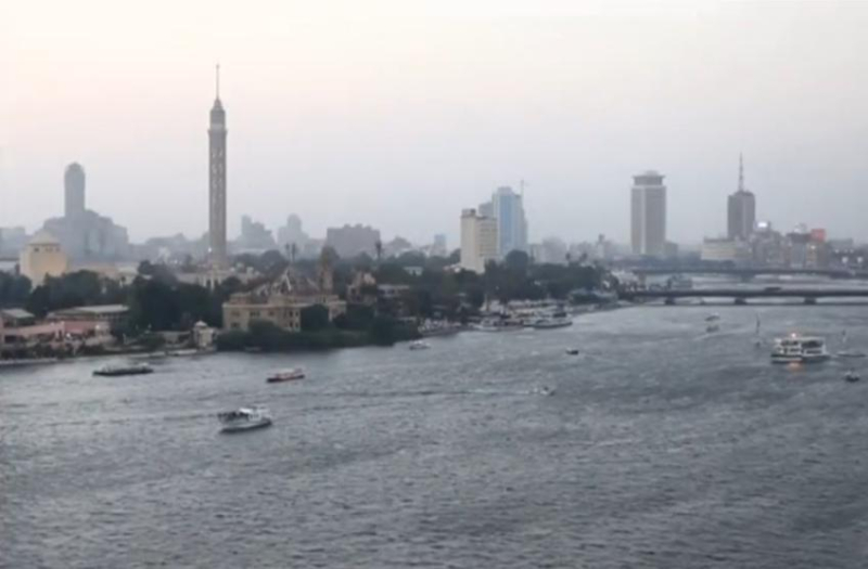 41367-egypt_general_new_nile