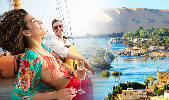 Holidays-egypt-1015605