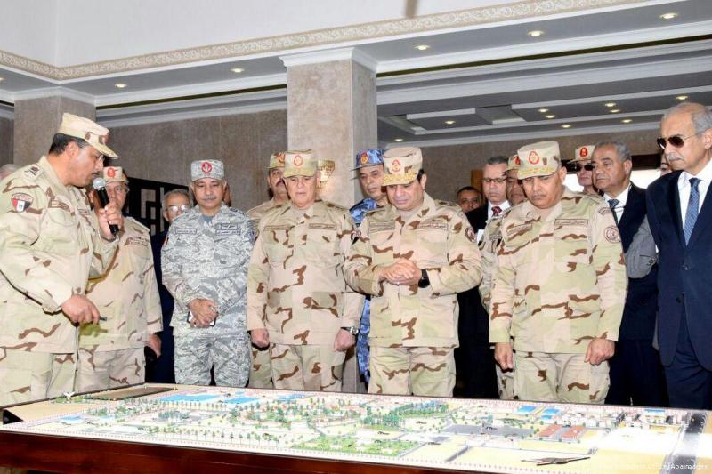 2018_2-25-Egyptian-President-Abdel-Fattah-al-Sisi-250218_EPO_00-5