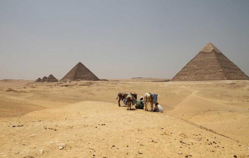 Egypt-980x620