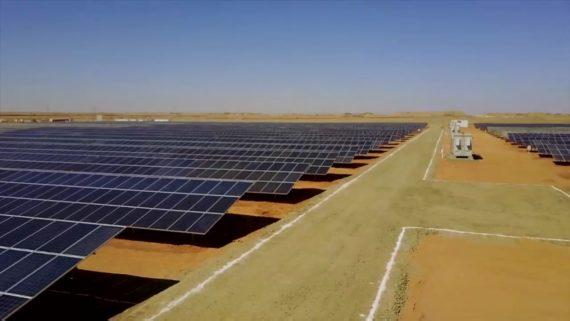 Egyptian-solar-via-Complete-Energy-Solutions-570x321