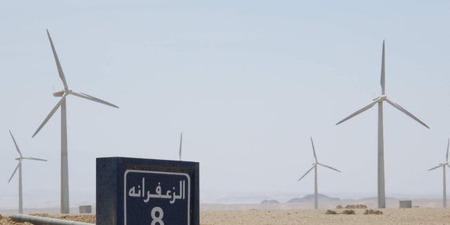 Wind-energy-turbines-in-qism-ras-ghareb-near-the-red-sea-governorate-in-egypt-where-the-new-wind-pro