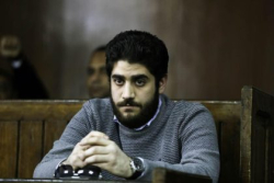 Abdallah-Morsi-420x280
