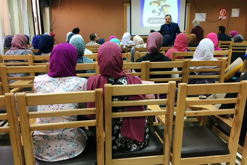 Egypt-teaches-students-about-love-and-marriage-in-attempt-to-curb-divorce_large