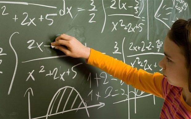 Maths_2752693b_trans_NvBQzQNjv4BqpJliwavx4coWFCaEkEsb3kvxIt-lGGWCWqwLa_RXJU8