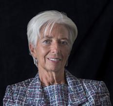 Lagarde-092017
