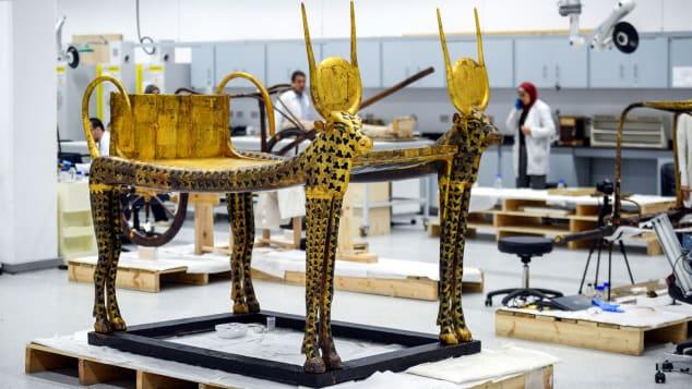Http---cdn.cnn.com-cnnnext-dam-assets-190522113813-grand-egyptian-museum--getty-images-tutankhamun-collection