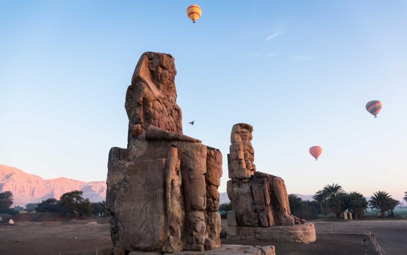 Memnon-Luxor-Getty-CROP