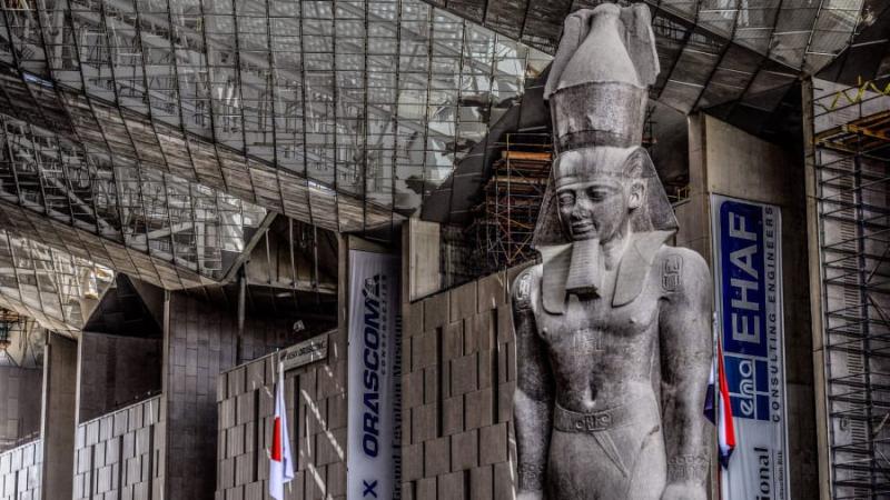 Http---cdn.cnn.com-cnnnext-dam-assets-190522113721-grand-egyptian-museum---getty-images---ramses-ii-statue