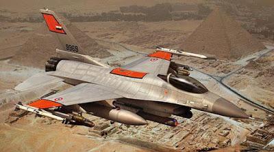 F16-egypt-2812016-001